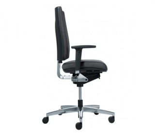 Viasit Linea Pro bureaustoel