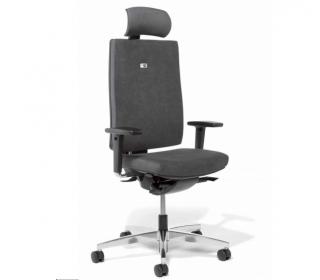 Viasit Linea bureaustoel