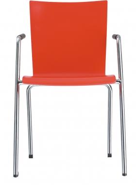Viasit Object stoel