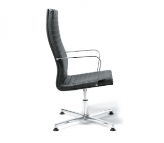 Viasit Pure lounge meubel